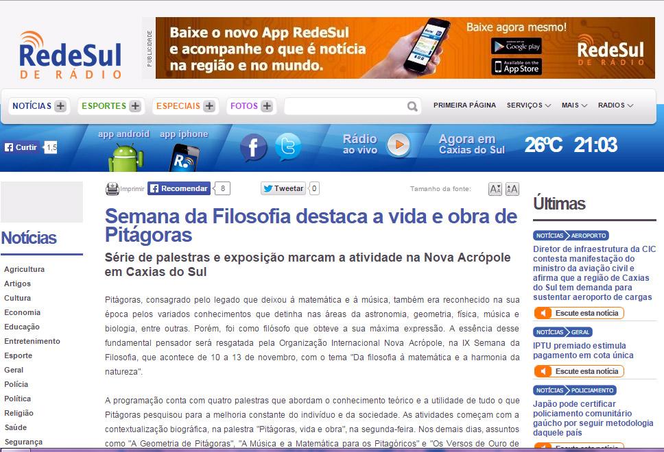 RedeSul_Brasil
