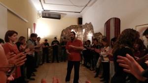 nea-akropolh-seminario-psixologias