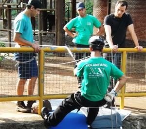 2015 FozIguaçu Brasil-S AccionEcologica2