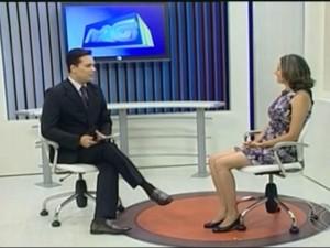2015 Uberaba Brasil-S Entrevista