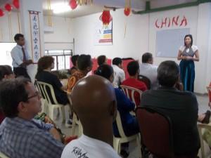 2015 São_Gonçalo Brasil-S China1