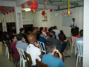 2015 São_Gonçalo Brasil-S China2