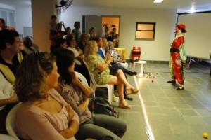 2015 Tijuca Brasil-S Festival3