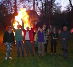 2015_CzechRep_Liberec_Fire-1