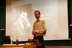 Tesla_Gyor_Hungary_1