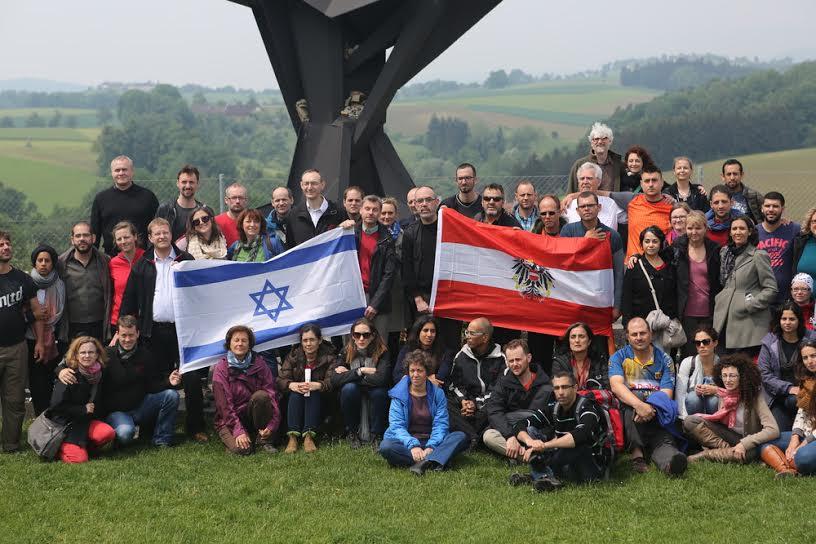 Israel_Austria02