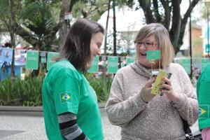2015 Criciúma Brasil-S Medio Ambiente1
