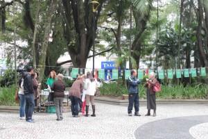 2015 Criciúma Brasil-S Medio Ambiente2