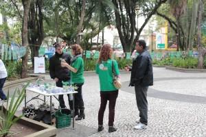 2015 Criciúma Brasil-S Medio Ambiente3