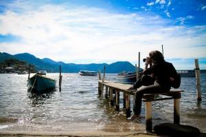 2015 Florianópolis Brasil-S Exposición Fotográfica1