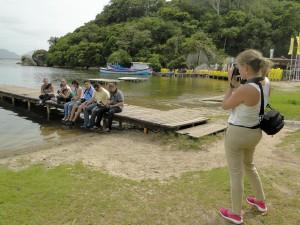2015 Florianópolis Brasil-S Exposición Fotográfica2