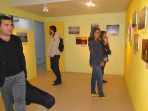 2015 Florianópolis Brasil-S Exposición Fotográfica5