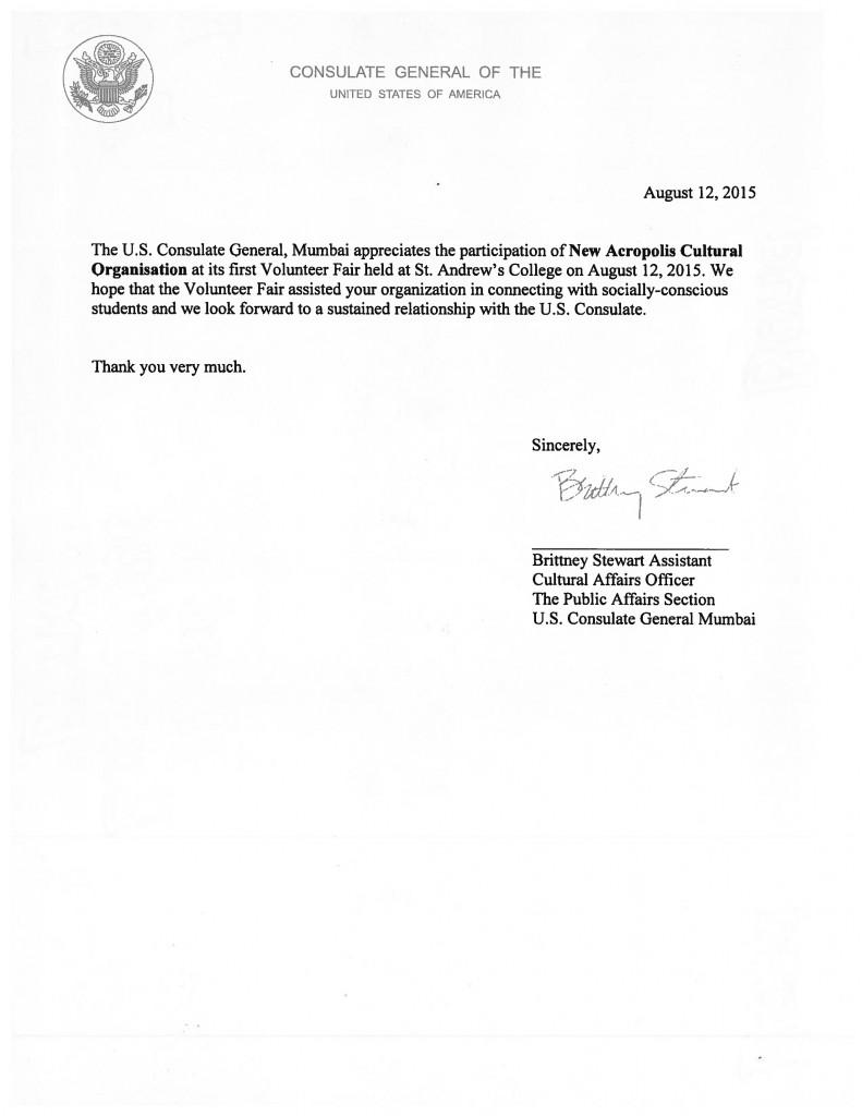WoV-USConsulate-Letter