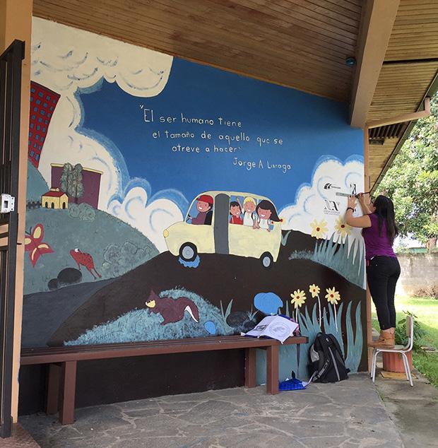 38-Mural