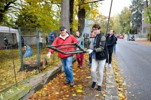 Ekologicka_alce_Liberec