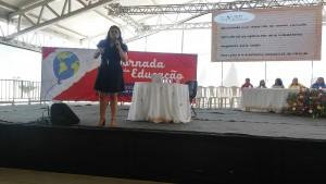 2016 Salvador Brasil-S Educación1