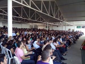 2016 Salvador Brasil-S Educación2