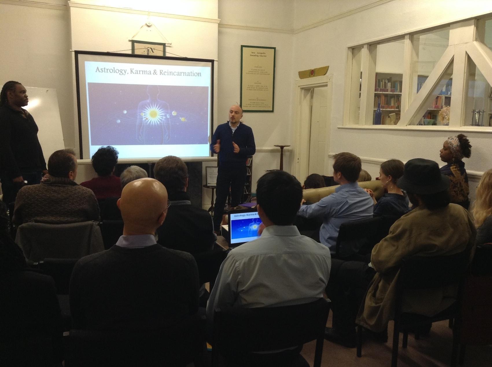 astrology talk1