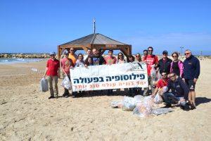 oinais_2016_03_tel_aviv_vlntr_beach_clean_tel_baruch_17