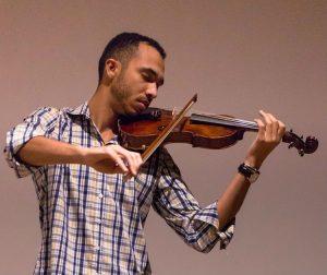 violino - final