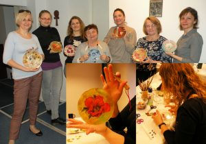 workshops-decoupage