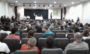 2016 Jacareí Brasil-S academia4