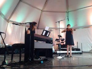 festival_musica_coimbra_2