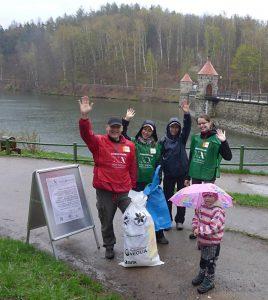 Cz_ekologicka_akce_prehrada_liberec