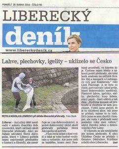 Cz_ekologicka_akce_prehrada_liberec2