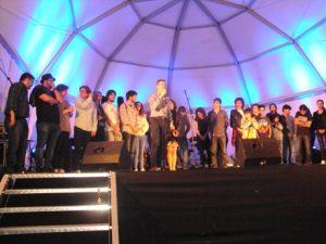 festival_musica_coimbra