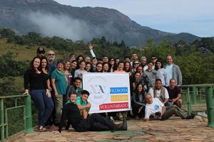 2016 BeloHorizonte Brasil-S medio_ambiente01