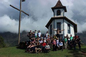 2016 BeloHorizonte Brasil-S medio_ambiente04