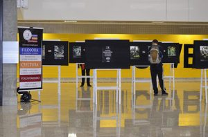 2016 Curitiba Brasil-S exposicion02