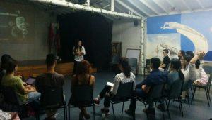 dramaturgia3