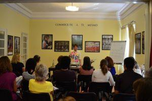 seminario_laura_portugal
