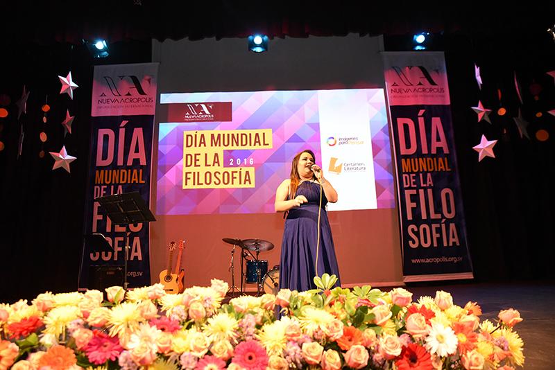 ImagenesParaPensar_ElSalvador