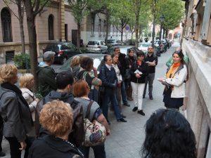 Tras los pasos de los francmasones: un recorrido por la ciudad (Budapest, Hungría)