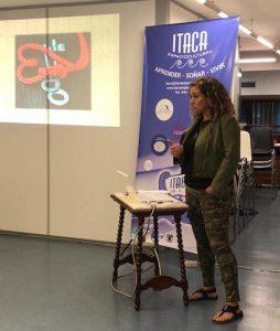 """Conmemoración del """"Día mundial de los animales"""" (Valencia, España)"""