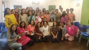Women's Day (Bangalore, India)