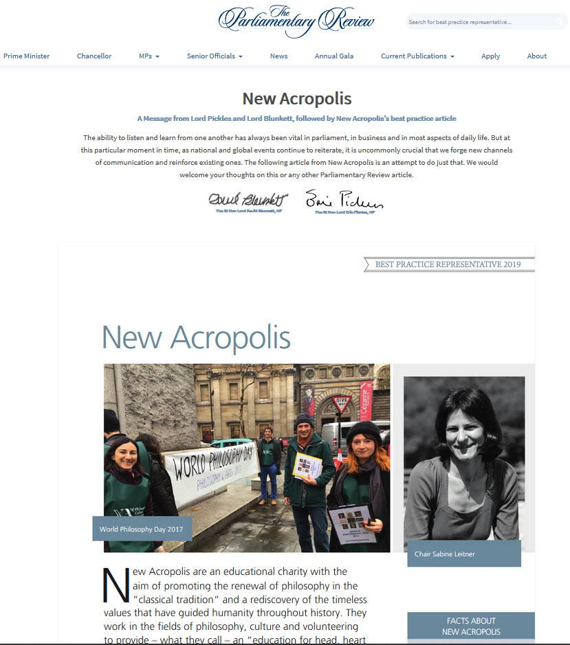 https://news.acropolis.org/wp-content/uploads/2019/04/Parliamentary-Review.jpg