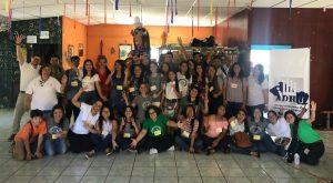 Nueva_Acropolis_El_Salvador