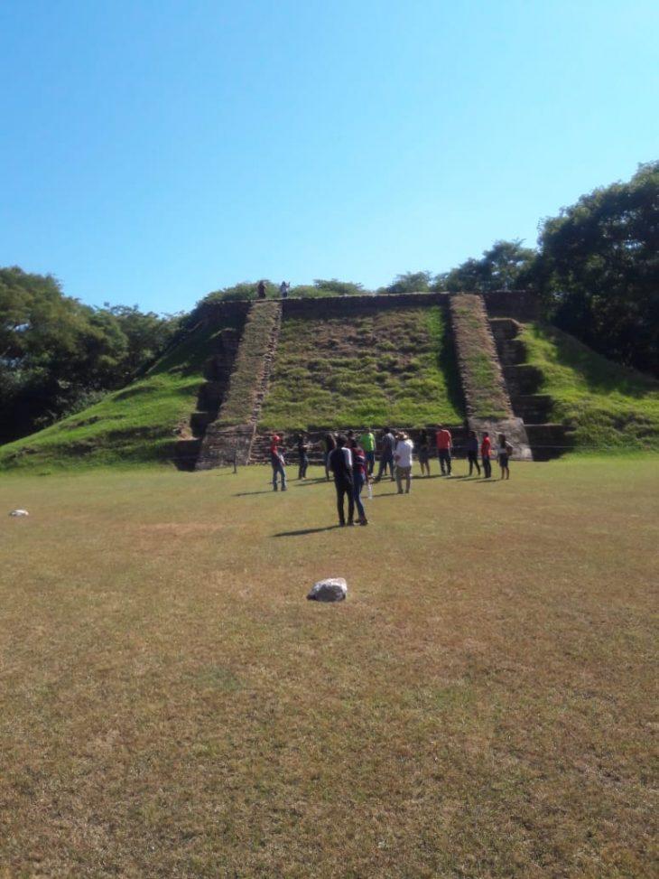 Nueva_Acrópolis_Ahuachapán
