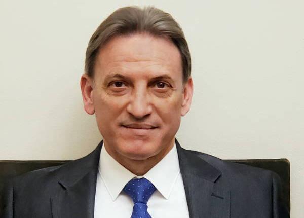 Carlos Adelantado