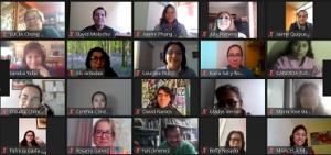 Seminario: Astrología para conocerte mejor (Perú)
