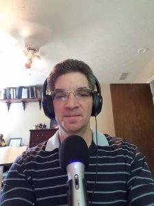 Podcast: La virtud de la justicia (Atlanta, EE. UU.)