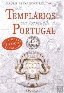 History course: The Templars, spiritual knighthood and the roots of the West (Oeiras-Cascais, Portugal)