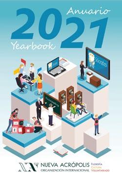 Anuario NA 2021
